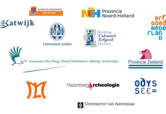 partners-romkust2013