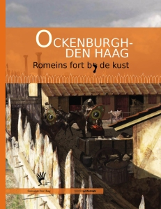 Wijchen_publieksboek-OMSLAG-def.indd