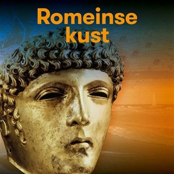 Campagnebeeld_Romeinse_kust_met_titel_800p