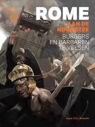 Bosman_Velsen-boek