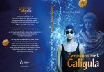 20161212_zwemmen-met-caligula