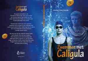 20161212_zwemmen-met-caligula_klein