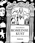 Romeinse kust tentoonstelling Zeeuws museum